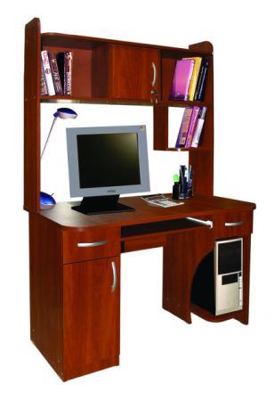 купить стол компьютерный ск 7 с надстройкой цена в интернет